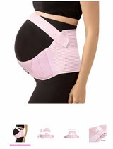 Maternity support belt in 29 Palms, California