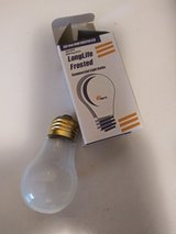 Appliance/ceiling fan bulbs - new in Spring, Texas
