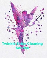 Twinkle Shine Cleaning Service in Wilmington, North Carolina