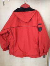 Men jacket venti Miglio Size M in Ramstein, Germany