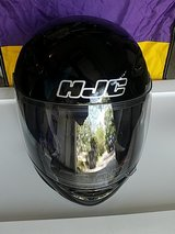 Motorcycle Helmet in Cleveland, Texas