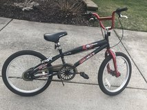 "20"" bike in Lockport, Illinois"