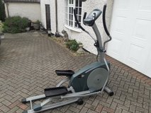 Schwinn 418 Elliptical in Lakenheath, UK