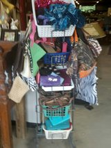 wallets and purses different size in Fort Polk, Louisiana