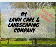 Lawn & Landscaping Trash Removal & Cleaning Service Call 0157 85 201 434 in Ramstein, Germany