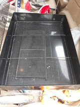 chew proof pet cage in Fort Campbell, Kentucky