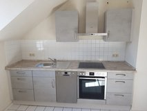 RENT: (100) Apartment in the town center of Landstuhl in Ramstein, Germany