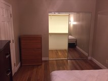 Room for Rent in Marine House, All Utilities Included, Close to Base in Camp Pendleton, California