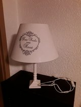 Table Lamp 220V in Ramstein, Germany