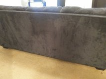 couch with bed in Hopkinsville, Kentucky