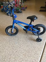 Specialized Kids Hotrock 20 in San Diego, California