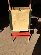 Melissa & Doug Easel in San Diego, California