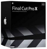 Final Cut Pro 10.4 For Mac...Be Your Own Movie Director, Make Stellar Movies in Fort Leavenworth, Kansas