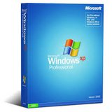 MS Windows XP Pro SP3…Bring Your Old PC Back To Life in Fort Leavenworth, Kansas
