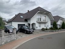 Rent: Spacious Single Family Home Weilerbach in Ramstein, Germany
