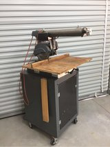 Craftsman Radial Arm Saw in Yucca Valley, California