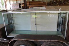 Glass Display Cases in Fort Polk, Louisiana