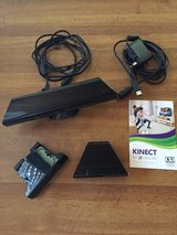 Kinect for XBOX 360 in Ramstein, Germany