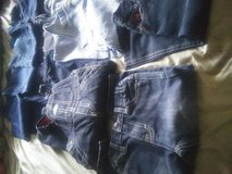 Boys Jeans 18 months to 3t in Fort Campbell, Kentucky