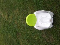 Potty train8ng chair in Fort Campbell, Kentucky