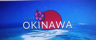 Professional CLEANING SERVICES AVAILABLE!!! in Okinawa, Japan