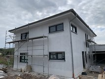 RENT: Modern-comfortable  BRAND new Home Brücken - Available JULY!!! in Ramstein, Germany