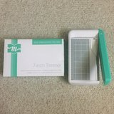 "New in Box!  7"" Paper/Photo Trimmer Cutter in Glendale Heights, Illinois"