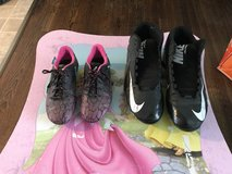 Cleats in Fort Leonard Wood, Missouri