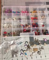 Beads Beads & More! in 29 Palms, California
