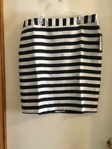 Lined skirt NEW in Alamogordo, New Mexico