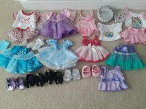 Build A Bear Outfits, Shoe & Accessories in Beaufort, South Carolina