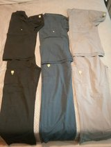men's scrubs sets in Alamogordo, New Mexico