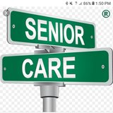 Part time senior care or housekeeping in Chicago, Illinois