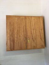 "Work cabinet 48"" wide x 42"" tall. in Fort Rucker, Alabama"