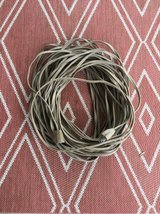 16-3 Extension Cord in Fort Polk, Louisiana