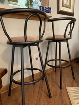 Bar Stools in Fort Bragg, North Carolina