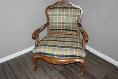 Thomasville Accent Chair in Tomball, Texas