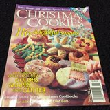 Cookbooks from Various Places in Naperville, Illinois