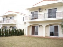?KAITO-B, LOCATED IN YOMITAN-SON 4BR WITH OCEAN VIEW in Okinawa, Japan