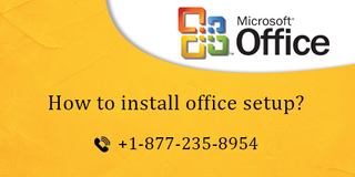 Advantages of Microsoft Office in Los Angeles, California