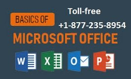 How to Find Microsoft Office Product Keys? in Los Angeles, California