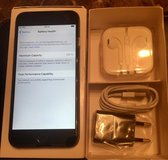 Brand New IPhone 6 64GB in Ramstein, Germany