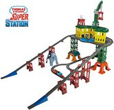 Fisher-Price Thomas & Friends Super Station in Palatine, Illinois