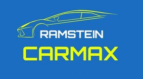 WE WANT YOUR CAR in Ramstein, Germany
