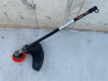 Weed eater no more messing with replacing line string in Fort Leonard Wood, Missouri