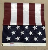 Ultra-Knit 3 x 5 Ft Flag New in Okinawa, Japan