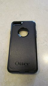 iPhone 6 Otterbox in Algonquin, Illinois