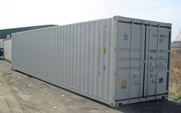 Storage Space/Containers for Rent in Bolingbrook, Illinois