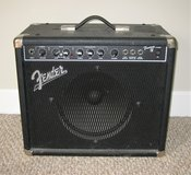 Fender Frontman 25R Type: PR 225 Guitar Amplifier in Joliet, Illinois