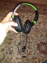 Turtle beach gaming headset xbox one in Ramstein, Germany